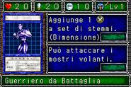 BattleWarrior-DDM-IT-VG