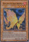 BlazewingButterfly-TAEV-FR-SR-UE