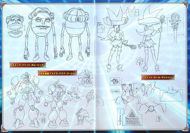 File:Booklet-p05-Settei-4.jpg