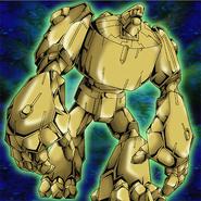 GoldenHomunculus-OW