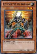 KeyMantheKeyWarrior-YS11-EN-C-1E
