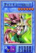 PerformanceofSword-TSC-EN-VG-card