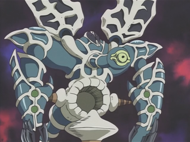 File:Relinquished-JP-Anime-DM-NC.png