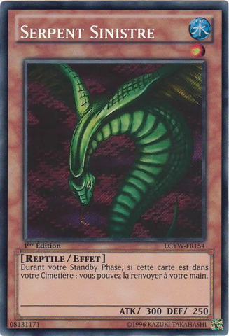 File:SinisterSerpent-LCYW-FR-ScR-1E.png