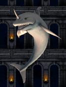 WhiteDolphin-DOR-EN-VG-NC