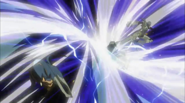 File:YGO5Ds033.png