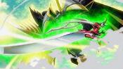 ZWTornadoBringer-JP-Anime-ZX-NC-2