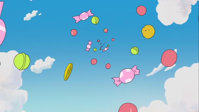 File:CandyShower-JP-Anime-AV-NC.png