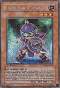 CardBlocker-ANPR-FR-ScR-1E