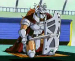 File:FamiliarKnight-EN-Anime-MOV-NC.png