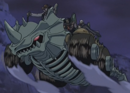 File:FossilMachineSkullBuggy-JP-Anime-GX-NC.png