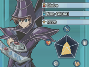 Globe-WC10
