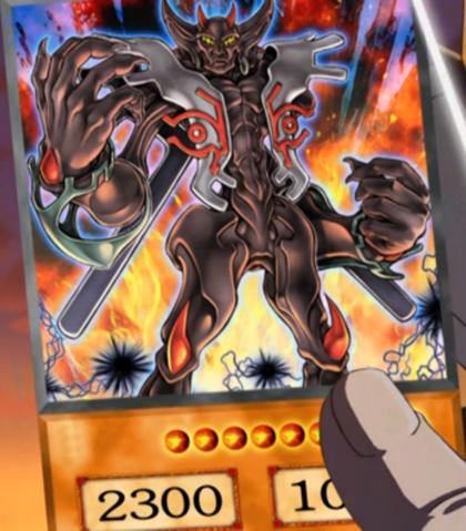 File:InfernityDestroyer-EN-Anime-5D.png