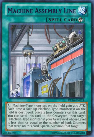 File:MachineAssemblyLine-DL16-EN-R-UE-Purple.png