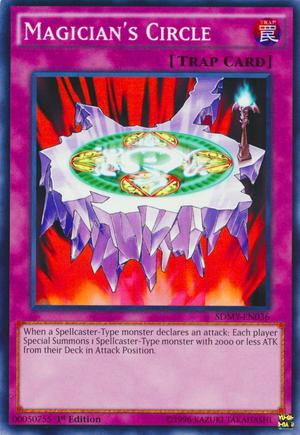MagiciansCircle-SDMY-EN-C-1E