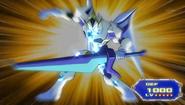 PhotonSlasher-JP-Anime-ZX-NC