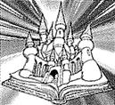 ShinePalace-JP-Manga-DM-CA
