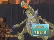 VolcanicSlicer-JP-Anime-GX-NC