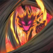 ChaosBlast-OW