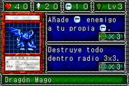 MagicianDragon-DDM-SP-VG