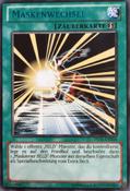 MaskChange-DL14-DE-R-UE-Blue