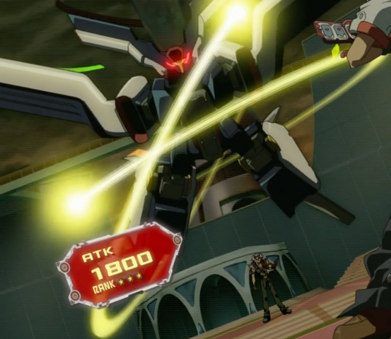 File:MechquippedAngineer-JP-Anime-ZX-NC.png