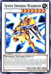 SevenSwordsWarrior-SP13-EN-C-1E