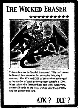 File:TheWickedEraser-EN-Manga-R.png