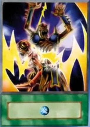 File:ThunderCrash-EN-Anime-GX.png