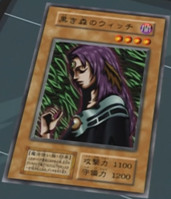 File:WitchoftheBlackForest-JP-Anime-DM.png
