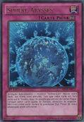 Abysssphere-ABYR-FR-UR-1E