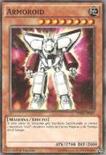Armoroid-HSRD-SP-C-1E