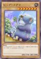BigKoala-JP-Anime-AV.png