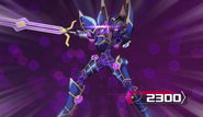 DecodeTalker-JP-Anime-VR-NC