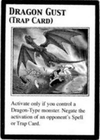DragonGust-EN-Manga-GX