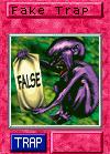 FakeTrap-ROD-EN-VG-card