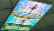 Gagagamirror-EN-Anime-ZX