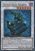 GenexAllyTriarm-DT04-EN-DUPR-DT