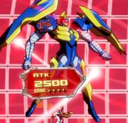 Number105BattlinBoxerStarCestus-JP-Anime-ZX-NC