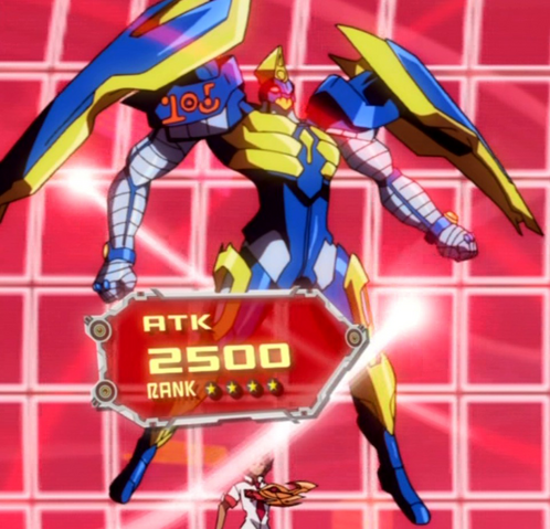 File:Number105BattlinBoxerStarCestus-JP-Anime-ZX-NC.png