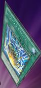 PowerStream-JP-Anime-ZX