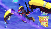 RaidraptorStrangerFalcon-JP-Anime-AV-NC