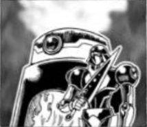 File:VoidCauldron-EN-Manga-5D-CA.jpg