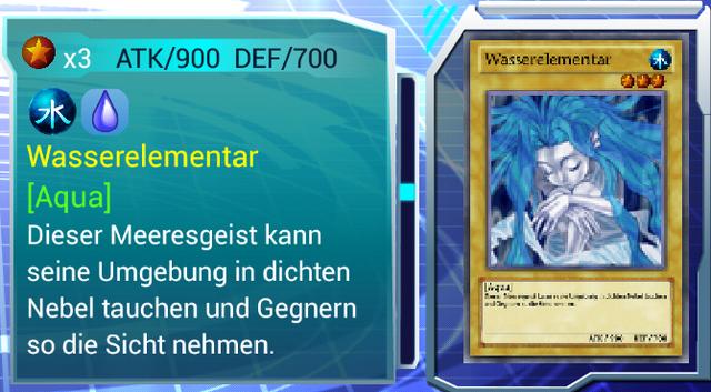 File:WaterElement-DG-DE-VG.png