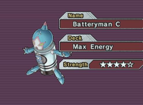 File:BatterymanC-GX03.jpg