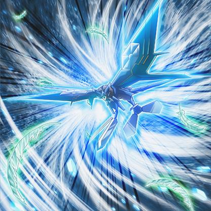 File:BlizzardJet-OW.png