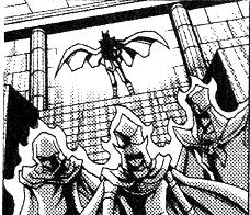 File:ChampionsFaction-JP-Manga-5D-CA.png