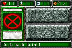 File:CockroachKnight-DDM-EN-VG.png
