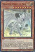 DragonSpiritofWhite-SHVI-EN-UR-1E