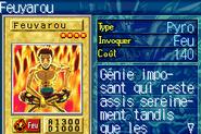 Fireyarou-ROD-FR-VG